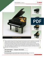 CNT-0010471-01.pdf