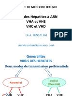 01_44Virus_Hepatites_ACDE