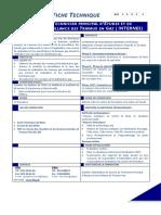 GAZF0033.pdf