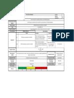ficha tecnica del indicador.pdf