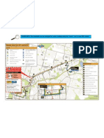 Adelaide 271-273 270909 Routemap