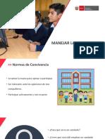 PPT-MANEJAR LA PRIVACIDAD.pdf