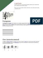 Signos musicales y su significado.docx