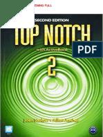 pdfslide.net_top-notch-2a-listening-full-accustomed-to-spoken-english-2-body-talk-by-kelly