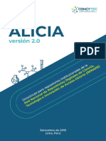 guía_alicia_directrices_2019-2-93_merged CONCYTEC