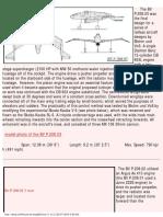Blohm & Voss BV P.208.03 Luft '46 entry.pdf