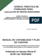 Diplomado ManualContabilidad SNV(1) (2).pptx