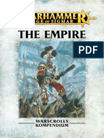 warhammer-aos-the-empire-de