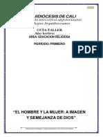 GUIA DE RELIGION GRADO SEXTO.docx