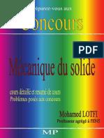 livre_mecanique_du_solide.pdf