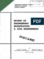 Circular_No._21.pdf