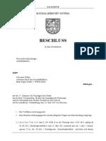 Vorlagebeschluss S  15 AS 5157 14.pdf