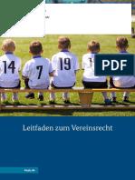 Leitfaden_Vereinsrecht.pdf