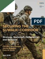 CEPA - Securing the Suwalki Corridor.pdf