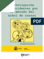 dd_inves_árbol de causas (IMPORTANTE)