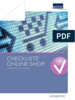 bvdw_checkliste_online_shops