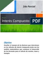 P-2 Tema 4 Interes Compuesto parte1.pptx