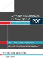 P-1 Tema 3 Pagos parciales y Vta a plazo.pptx