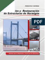 reparacion_web.pdf