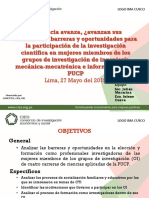 ciencia_avanza_avanzan_sus_cientificas.pdf