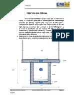 Practico 2do parcial.doc
