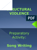 STRUCTURAL_VIOLENCE