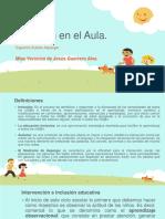 Inclusion Oliver Preescolar.pptx