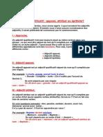 Adjectif qualificatif.docx