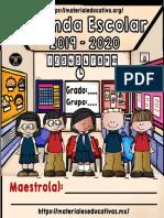AgendaEscolarMaterialEducativo.Org19-20MEEP.docx