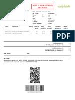 invoice-4086148