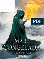 mare cngelada.pdf