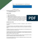 02_Calidad total y mejoramiento continuo_Tarea_V01.pdf