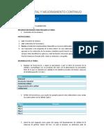01_Calidad total y mejoramiento continuo_V01