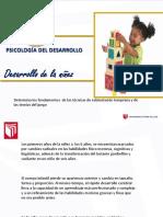 40119_6700130368_09-16-2019_205618_pm_ppt (1).pdf