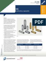 Guías-de-válvula-Consejos-prácticos-Sustitución-y-reparación_56027 (1).pdf