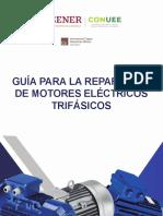 Gu_aReparaci_nMotores_-_FinalDigPswd.pdf