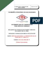 2 - DBC - Servicios Asociados (1).docx