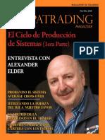 02. HispaTrading.pdf