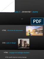 HTML_CSS_Jquery.pptx