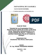 plan-de-tesis-stalin.pdf