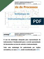 ControleProcessos-6