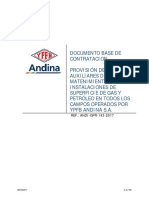 Convocatoria698.pdf