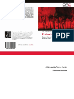 libro pretextos literarios (1)