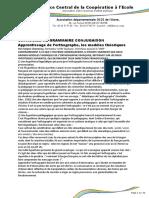 orthographe_grammaire_conjugaison.doc