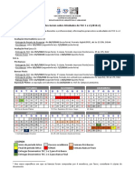 Informações gerais sobre atividades de TCC 1 e 2 (2019.2) PDF