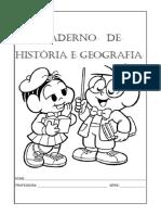 4.História e Geografia.docx