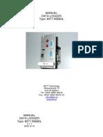 Manual_WebDL_V11