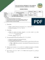 Examen Parcial Calculo IV IE 2019.docx