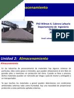 Unidad 3_ Almacenamiento .ppt