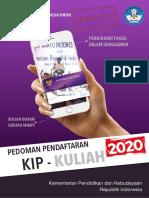 Pedoman KIP-K 2020 (5feb2020).pdf